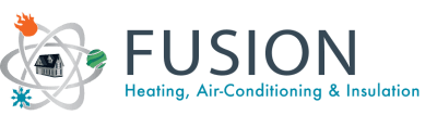 Fusion HVAC & Ductless Solutions